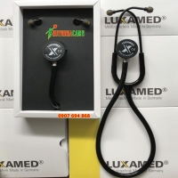 ỐNG NGHE 2 MẶT LUXAMED SX
